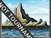 Island (335) - 2000 Jon Finkel (6ED)
