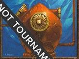 Thran Dynamo - 2000 Jon Finkel (UDS)