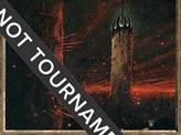 Phyrexian Tower - 2000 Nicolas Labarre (USG)