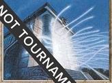Replenish - 2000 Tom van de Logt (UDS)