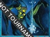 Counterspell - 2000 Tom van de Logt (6ED)