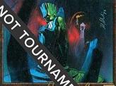 Cursed Totem - 2000 Tom van de Logt (6ED) (SB)