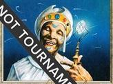 Enlightened Tutor - 2000 Tom van de Logt (6ED)