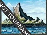 Island (335) - 2000 Tom van de Logt (6ED)