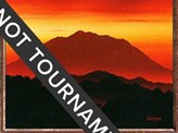 Mountain (343) - 2000 Janosch Kuhn (6ED)