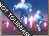 Opalescence - 2000 Tom van de Logt (UDS)