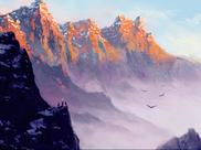 Mountain (307)