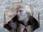 Emblem - Sorin, Solemn Visitor