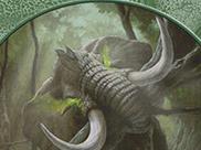 Elephant Token