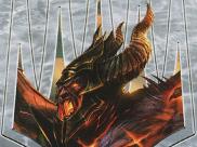 Emblem - Ob Nixilis Reignited