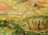 Sungrass Prairie