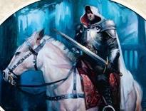 Knight Token (League)