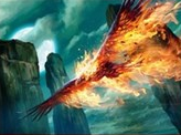 Immortal Phoenix (2018 Gift Pack)
