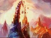 Mountain (150)
