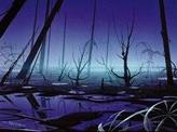 Swamp (142)