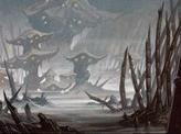 Swamp (143)