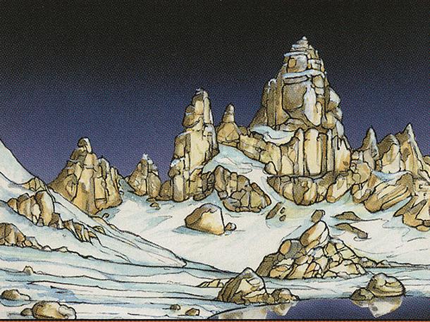 Mountian (380)