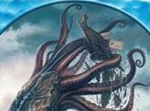 Kraken Token (006)