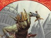 Goblin // Soldier Token
