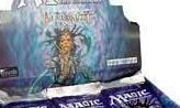Alliances - Booster Box
