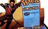 Apocalypse - Booster Box