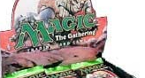 Classic Sixth Edition - Booster Box