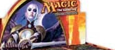 Guildpact - Booster Box