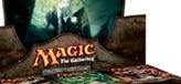 Magic 2010 (M10) - Booster Box