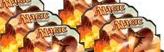 Magic 2011 (M11) - Booster Box Case (6 Boxes)