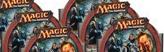 Magic 2012 (M12) - Booster Box Case (6 Boxes)