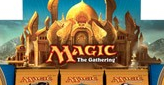 Modern Masters - Booster Box