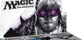 Magic 2015 (M15) - Booster Box