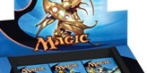 Modern Masters 2015 - Booster Box