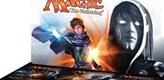 Magic Origins - Booster Box