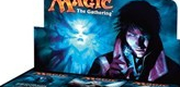 Shadows over Innistrad - Booster Box