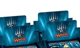 Masters 25 - Booster Box Case