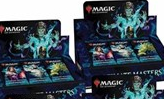 Ultimate Masters - Booster Box Case