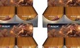 Modern Horizons - Booster Box Case