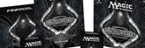 Magic 2013 (M13) - Fat Pack