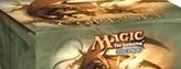 Mercadian Masques - Fat Pack