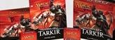 Khans of Tarkir - Fat Pack