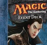 Magic 2012 (M12) - Event Deck - Illusionary Might