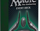 Magic 2013 (M13) - Event Deck - Repeat Performance