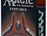 Magic 2013 (M13) - Event Deck - Sweet Revenge