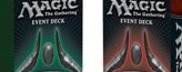 Magic 2013 (M13) - Event Deck - Set of Two