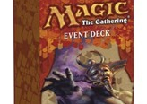 Born of the Gods - Event Deck