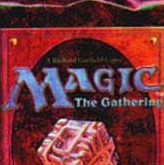 Fourth Edition - Booster Pack