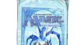Ice Age - Booster Pack