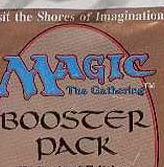 Unlimited Edition - Booster Pack