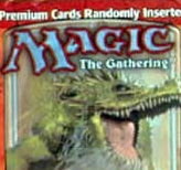 Urza's Destiny - Booster Pack